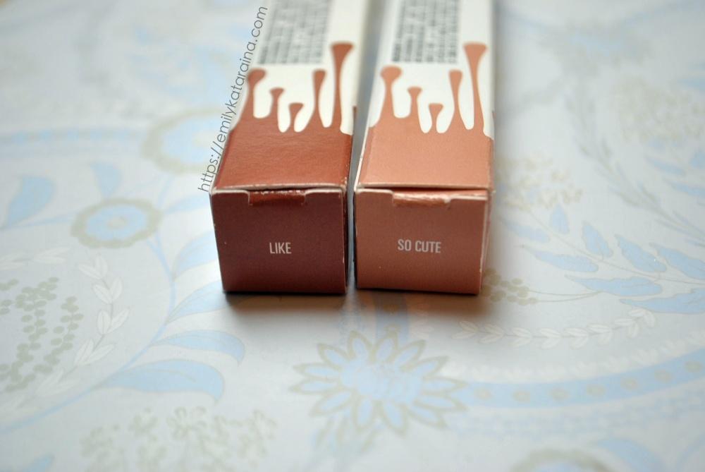 like-so-cute-boxes